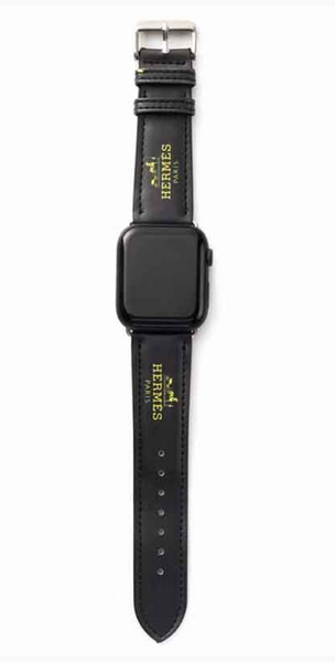 Hermes Apple Watch Band