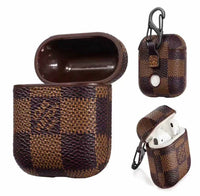 LV AirPod Case