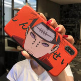 Anime iPhone Cases