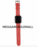 MK Apple Watch Band