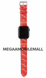 Prada Apple Watch Band