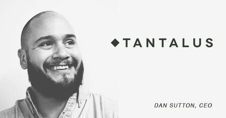 Ask A Grower: With Dan Sutton of Tantalus Labs