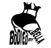 Bodied By Bella Boutique