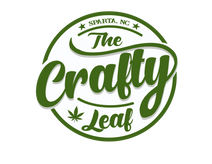 The Crafty Leaf