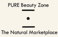 PURE Beauty Zone