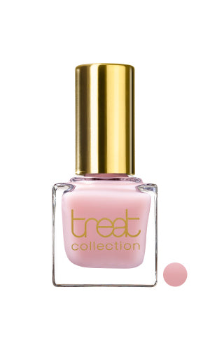 Treat Cherry Blossome Polish