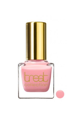 Treat Silk Route Nail Polish