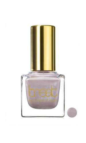 Treat Dual ID Nail Polish