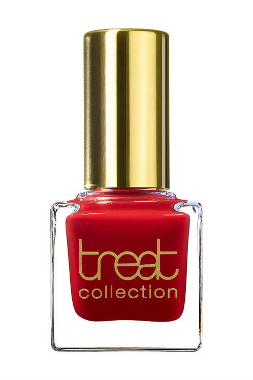 Treat Fate Nail Polish