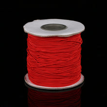 Elastic Cord Beading, stretch for jewelry making - Inspired Zen, LLC