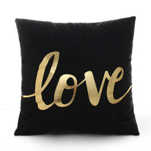 Decorative Pillow Cases, several options available - Inspired Zen, LLC