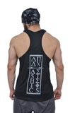 Limited Edition Star Dust Veni Vidi Vici Performance Stringer