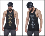 Limited Edition Stringer Pack of 2 ( Gold Dust & Star Dust )