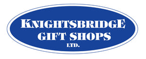 Knightsbridge gift shop
