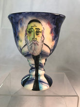 Load image into Gallery viewer, Kiddush Cup