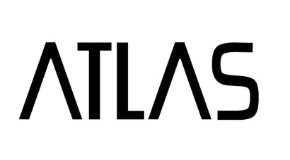 Atlas Official