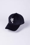 KTC LA Premium Dad Hat