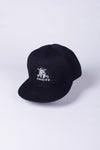 KTC Raiders Snapback Hat