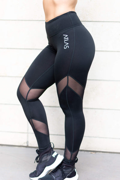 Artemis Leggings