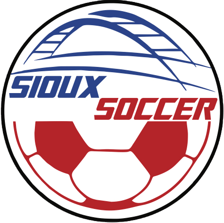 Sioux Soccer