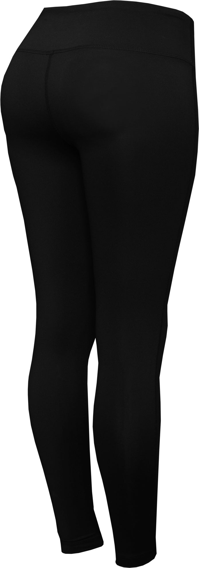 BAW Ladies Leggings