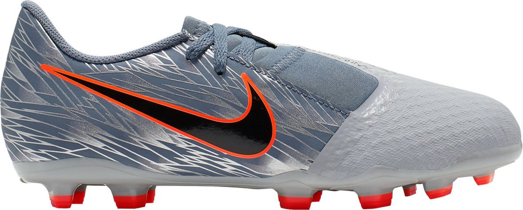 Nike Junior Phantom Venom Academy FG