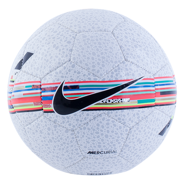 Nike Mercurial Mini Soccer Ball