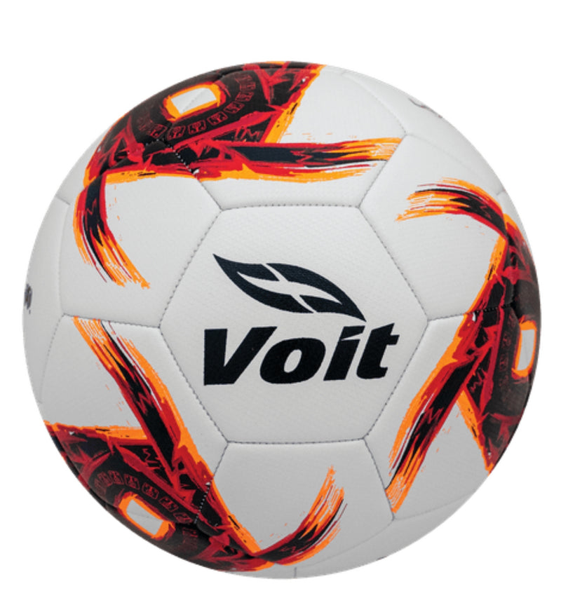 Volt Liga Mix Clausura 2020 STAR Ball