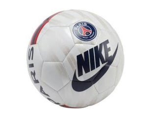 Nike Paris Soccer Ball