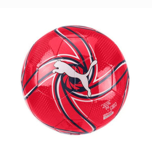 Puma Club Guadalajara Soccer Ball