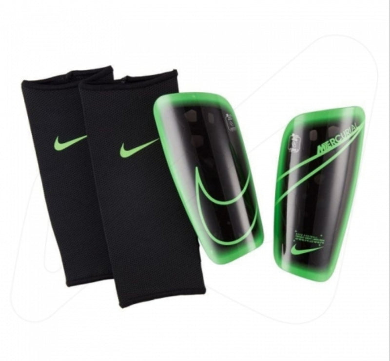 Nike Mercurial Lite Shin Guard