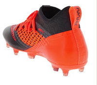 Puma Future 2.3 Netfit Soccer Cleats