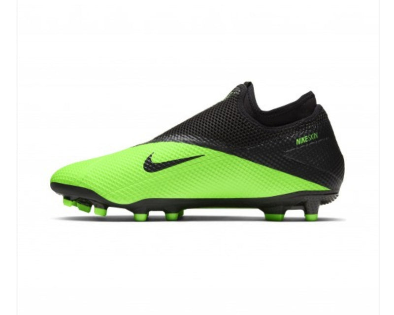 Nike Phantom Vision 2 Academy Dynamic Fit MG