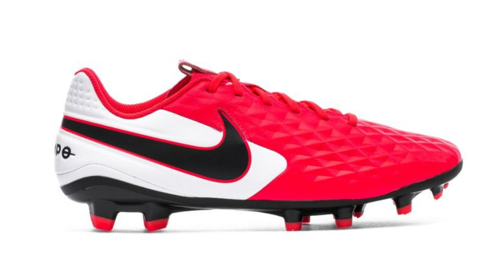 Nike Legend 8 Academy FG/MG Soccer Cleat