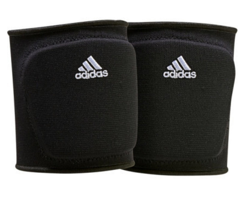 Adidas Knee Pads XL Adult
