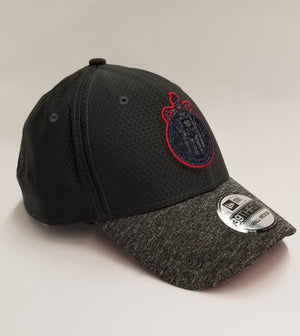 New Era Chivas 39Thirty Flexi-Fit Hat