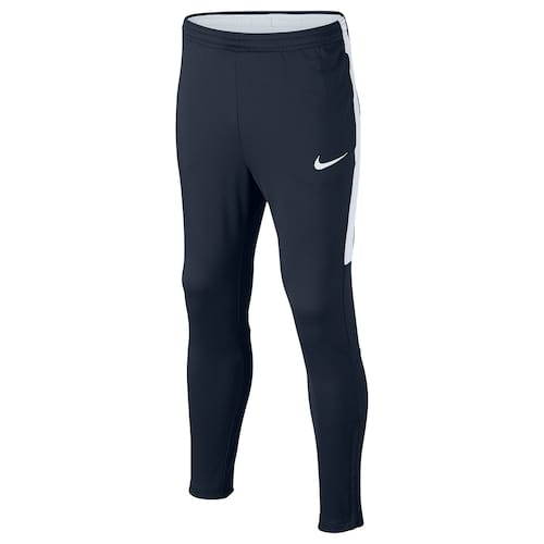 Nike Academy Knit Pants