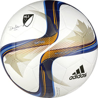 Adidas MLS Nativo Glider Soccer Ball