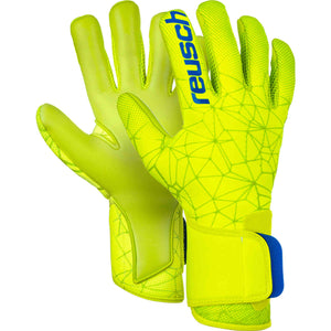 Reusch Pure Contact ll S1 Goalkeeper