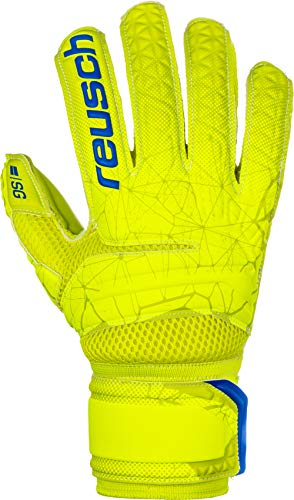 Reusch Fit Control SG Extra Finger Support Goalkeeper