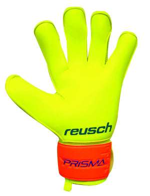 Reusch Prisma Prime S1 Evolution Finger Support Goalkeeper Gloves