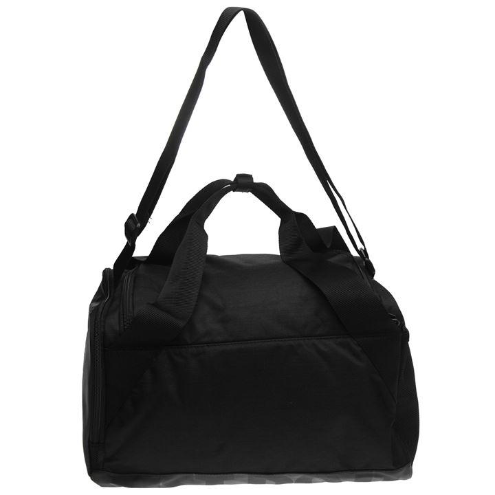 Nike X-Small Brasilia Training Duffel Bag