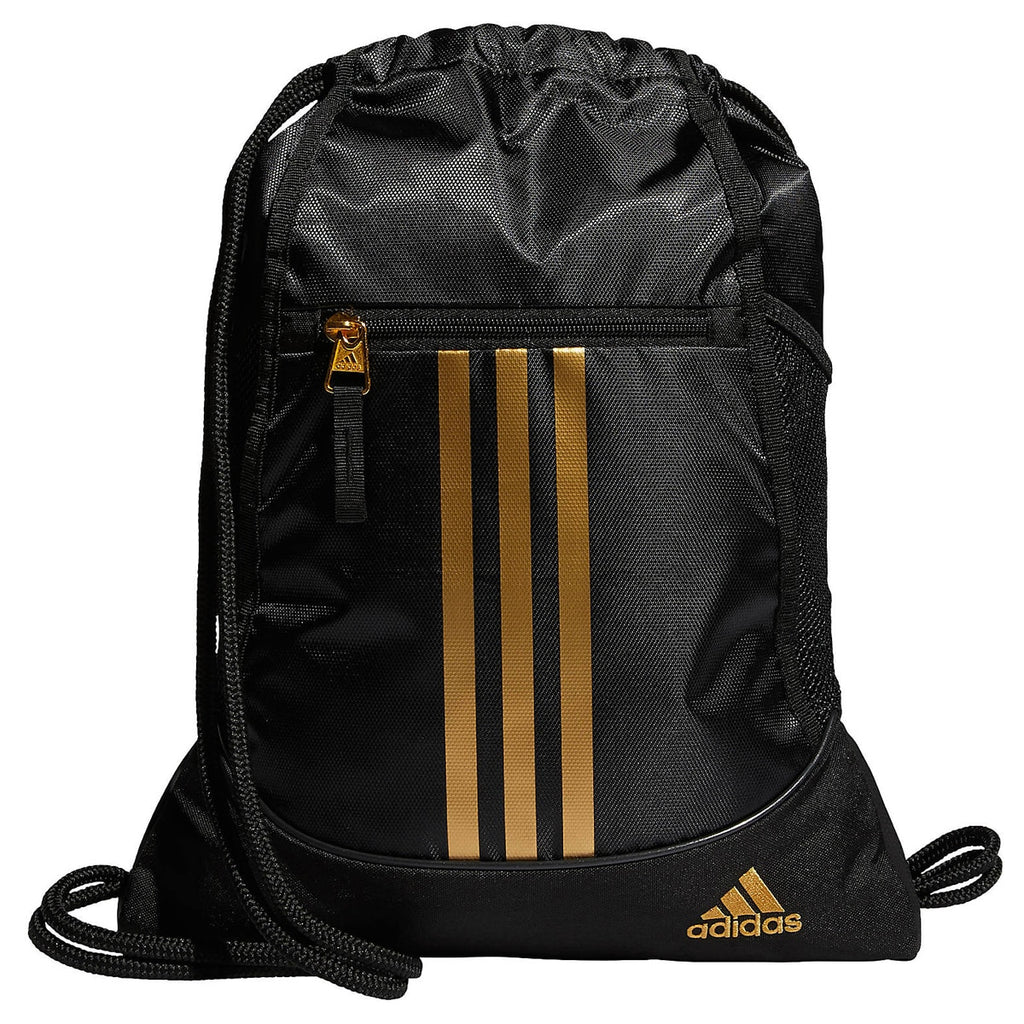 Adidas Alliance ll Sackpack
