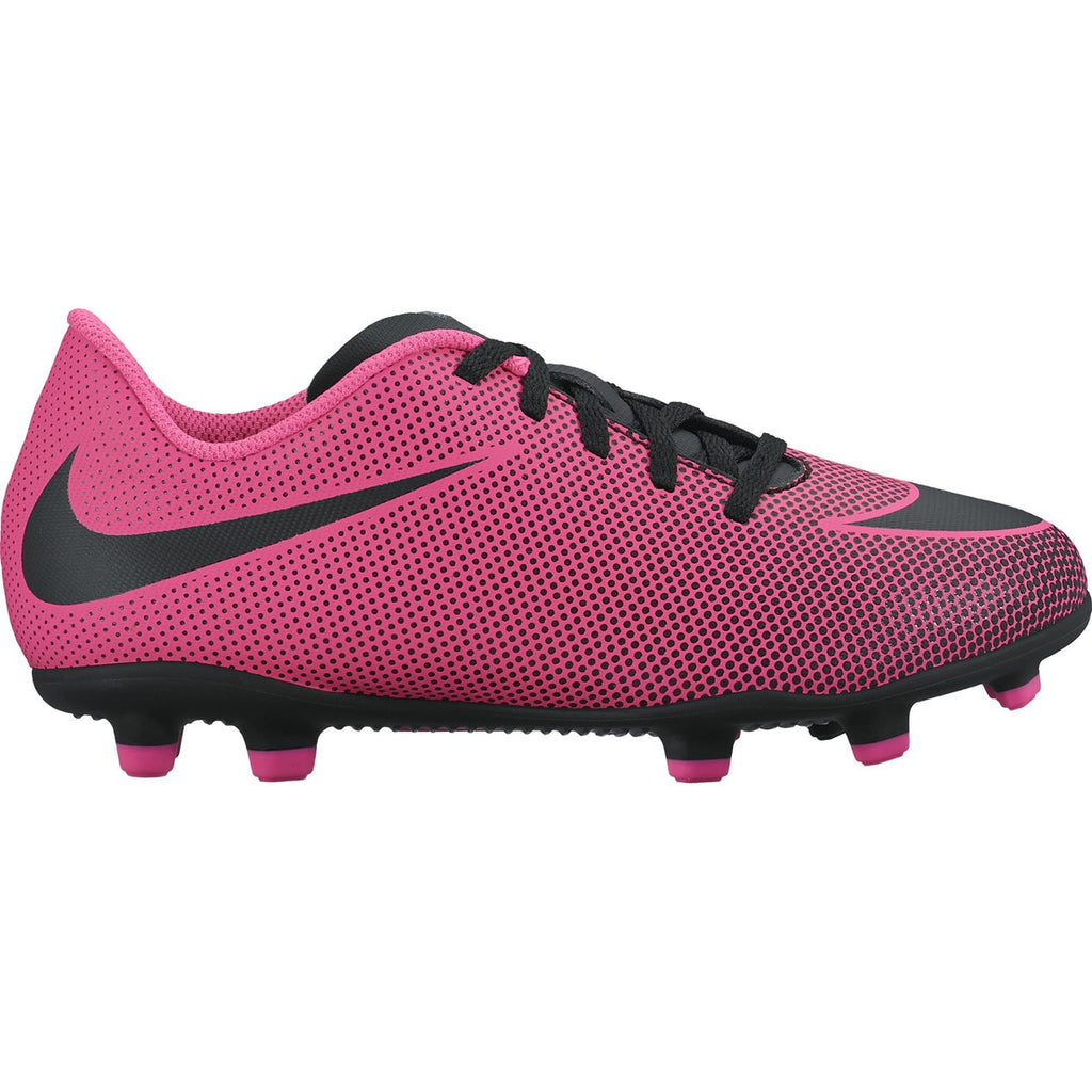 Nike Junior Bravata ll FG Cleats