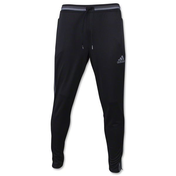 Adidas Men's Condivo 16 Training Pant