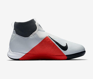 Junior Nike Phantom Vision Academy DF IC