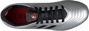 Adidas Junior Predator 19.4 FG