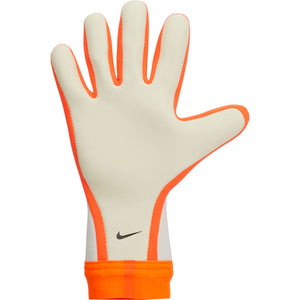 Nike GK Mercurial Touch Victory Gloves