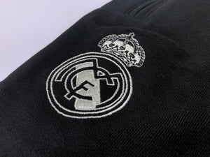 Adidas Seasonal Special Real Madrid Drop-Crotch Pants