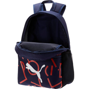 Puma Chivas DNA Backpack